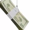 ベンチャーキャピタルの動きが停滞、資金減少の様相