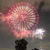 【2016年花火大会速報】東京都板橋区のいたばし花火大会