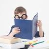 ひらがなを子どもが自然に覚える方法。子どもが文字に興味を持ち始めたら環境と遊びを提供しよう