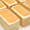 【大阪・兵庫】〜食べてみて美味しすぎた高級食パン「高匠」「Panya芦屋」を紹介!〜