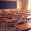 「教師の首に突きつけられる匕首」~35人以下学級が始まる