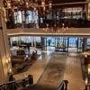 マカオ 2019夏① グランドラパ ホテル