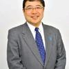 【みんな生きている】西岡 力編[愛媛県庁]/産経新聞