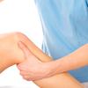Những phương pháp điều trị thoái hóa khớp gối