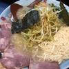 【神奈川県で一番好きなラーメン】おすすめ!壱発ラーメンの「ネギとろラーメン」はどのパーツも超美味しくて好みにジャストミート!
