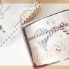 2018年8月マイリトルボックスはプリマヴィスタとのコラボBox【限定クーポン付き!】