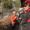 Ride61:SMRCのみんなでくんまに行ったよ!ライドの巻。