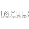 impulsecbd.com Logo explained