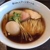 中能登町高畠「鶏SOBAスプーンヌードル」で名古屋コーチンの鶏SOBA