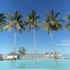【海外旅行記】新婚旅行にオススメ Maldives モルディブ センターラ編 4日目