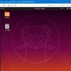 Ubuntu 19.10をVMとしてインストール 日本語Remixを使えばほとんどそのままで使える