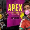 『Apex Legends』感想・レビュー