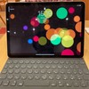 iPad Air第4世代+Smart Keyborad Folio+Apple Pencil第2世代