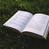 99円で買えるKindleの良書! 心理学・思想・学術系を8つ紹介
