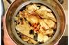 本日のフードコンテナ飯:生姜焼き丼