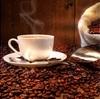 【HiLIQ・リキッド】COFFEE Liquid コーヒーリキッド を買いました