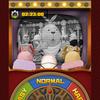 【ウサビッチフリーセル【USAVICH】】最新情報で攻略して遊びまくろう!【iOS・Android・リリース・攻略・リセマラ】新作スマホゲームが配信開始!
