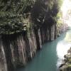 熊本・宮崎⑤:高千穂峡