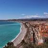 ニース:コートダジュールの蒼い海、天使の湾、旧市街の観光まとめ【フランス旅行おすすめスポット】