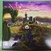 カラデールの城/Castles of Caladale