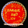 3/27  The Jesus and Mary Chain 「Damage and Joy」レビュー