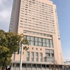 シェラトングランドホテル広島(マリオットプラチナチャレンジ)