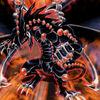 【デュエルリンクス】エグゾディアレギュレーション戦は『破壊竜ガンドラ』が強い!?