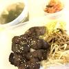 【持ち帰り・デリバリー可】ウドムスック通りの焼肉店「Kobe Nii Yakiniku」をデリバリーしてみた