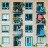 【賃貸マンション】マンションの1階に住むことのメリットとデメリットを比較してみる