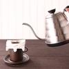 """お題""""ちょっとした贅沢"""" 「僕がコーヒーにハマったきっかけ」"""