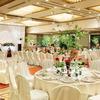 高級ホテルの結婚式場 グランドエクシブ軽井沢の感想