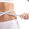 ダイエッター必見!絶対に痩せるために身に付けるべき習慣9つ