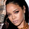 Rihanna(リアーナ) 歌詞和訳まとめ