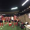 【パシフィックリムカップ】ヘイス・早坂・三好がゴール!コロンバスとの初戦に勝利し決勝進出決定!