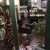 クリスマス〜♪