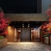 """""""ザ・パークハウス上野""""最後の同潤会アパートの地に建つハイグレードマンション"""