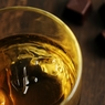 サントリーに日々感謝!!ウイスキーは私の身体の一部です!