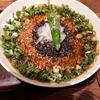 【Columbia8堺筋本町店】ミシュラン掲載の人気店が堺筋本町にも。ヌードルレッドは麺とご飯でカレーを楽しめる。