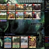 Dominion Online 対戦録 53