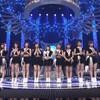TBS「音楽の日」にモーニング娘。'17に出演も、曲中にCMが入るハプニング発生!!
