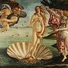 美と愛の女神アプロディーテー  ローマ神話ではウェヌス(Venus 英語読みではヴィーナス!) トロイア戦争は,ヘーラーやアテーナーとの器量比べが発端! 生まれた時には白バラが生まれ,恋人アドニスの死に際してはアネモネと赤バラが. +ギリシャ神話の神々の系図