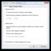 Vista 時代のスクリーンショットの取り方 (2)