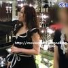 ザ・ノンフィクション「歌舞伎町で生きる~26歳・沙世子の場合~」