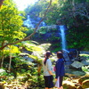 おすすめ卒業旅行・素敵な島旅で価値観が変わりました〜西表島で人気の観光アウトドア体験