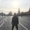 2018/10/14 モスクワ観光