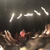 Wild Nothingのライブを見た - 渋谷WWW