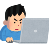 格安のオンライン学習ならUdemyが断然おすすめの理由