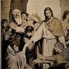 イエス・キリストからの伝言②