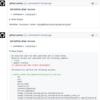 terraform 0.11 系に対応した GitHub Actions 作った &  tflint も入れてみた♪