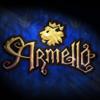 【iPhone/androidアプリレビュー】Armello(アルメロ) - 他のプレイヤーを出し抜き王の暴政を止めろ!高い戦略性と世界観でアナログらしさも感じられるデジタルボードゲーム!